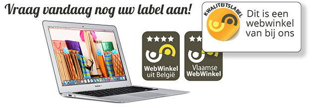 VlaamseWebwinkel.be