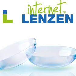 Internetlenzen