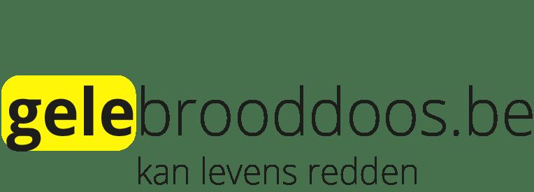 Logo-Groep-Gelebrooddoos.png