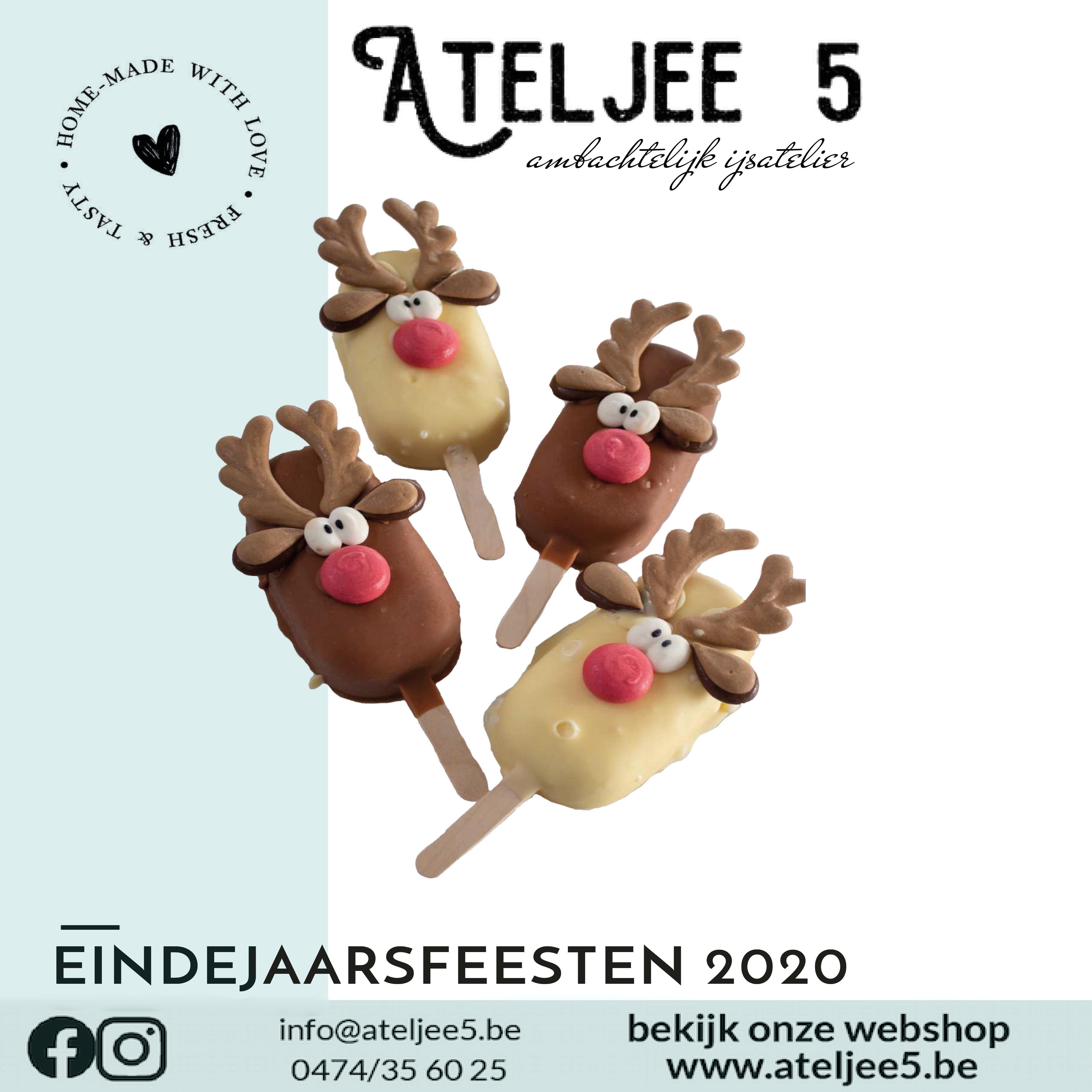 Ateljee5