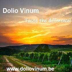Dolium Vinum