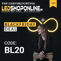 Ledshoponline