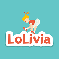 Lolivia