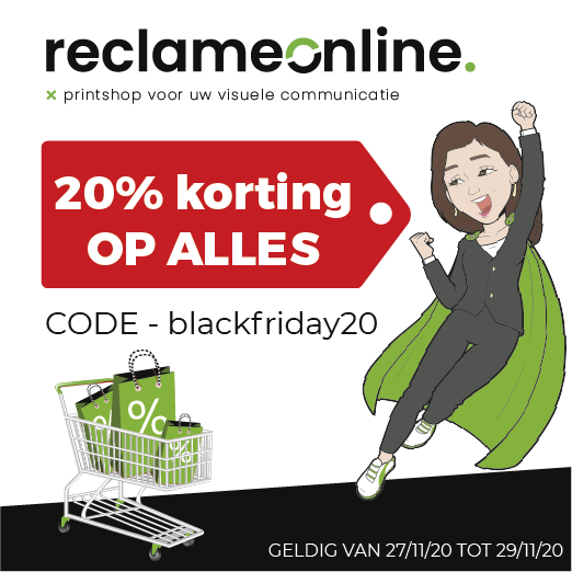 Reclame-online.png